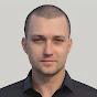 Иван Зотов