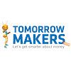 TomorrowMakers