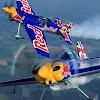 MatadorsAerobatics