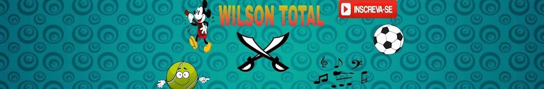 wilson total