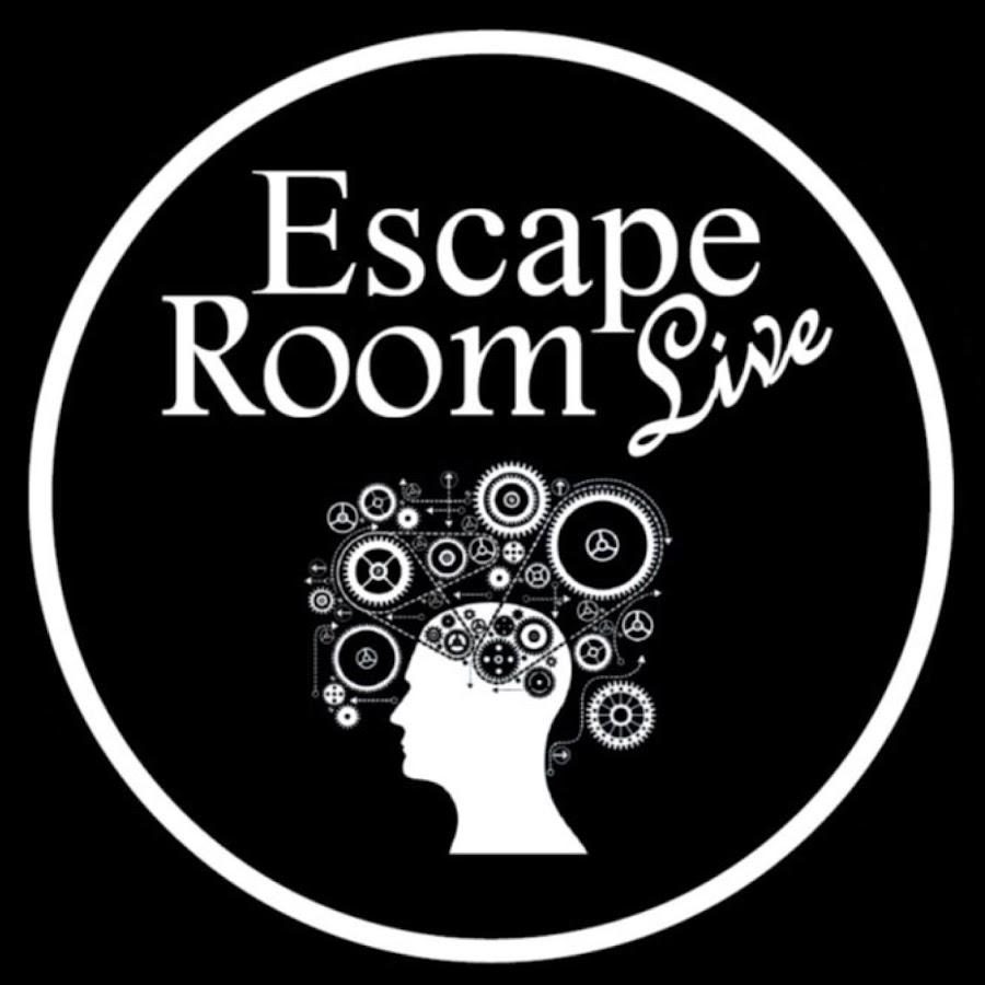 Escape room live dc alx youtube for Escape room live