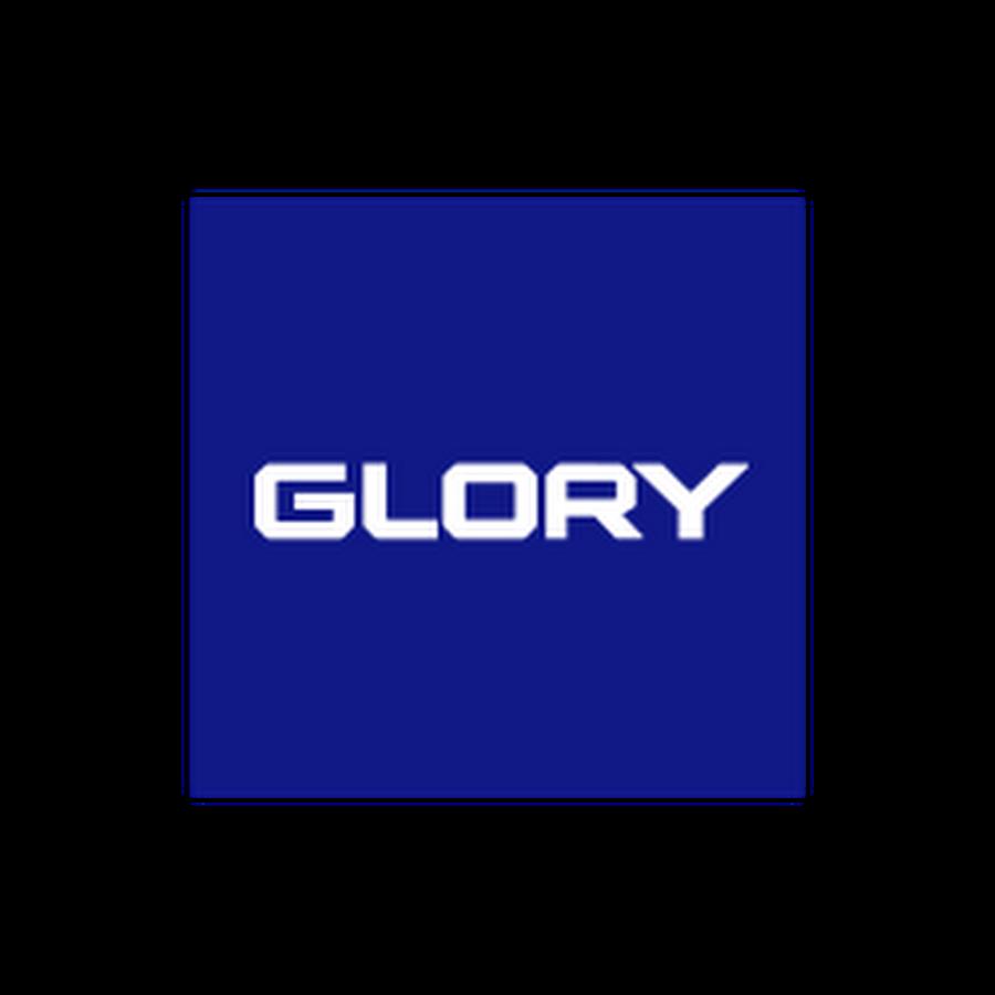 25 minutes of glory holes amateur porn 8