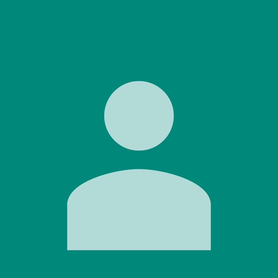 zone-telechargement - YouTube
