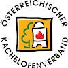 Österreichischer Kachelofen Verband