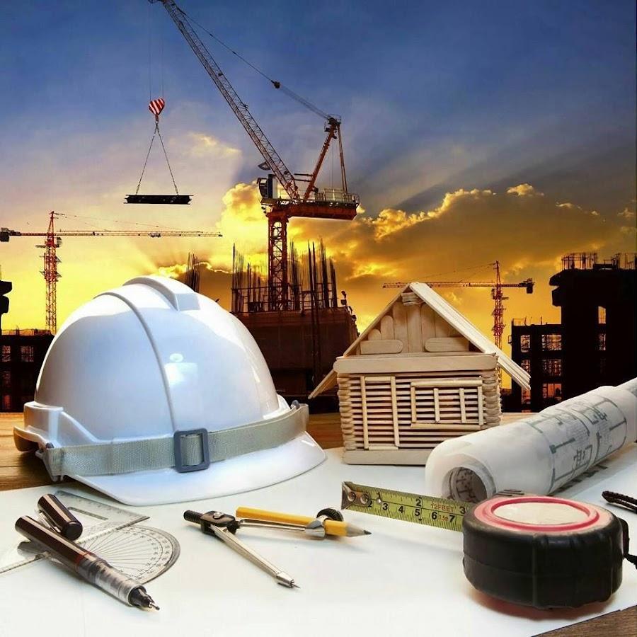 fire safe design commercial building construction essay