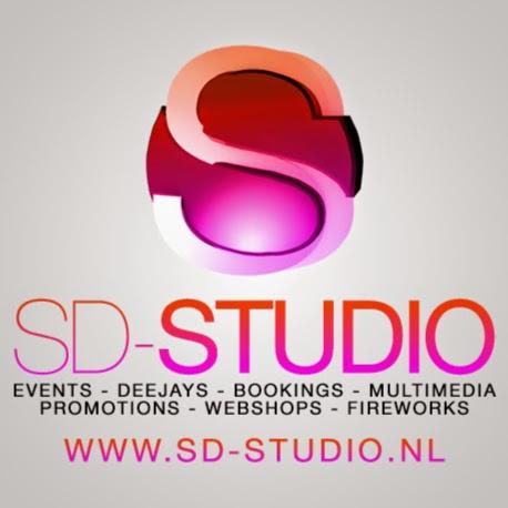 SDStudioTV