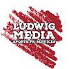 Ludwig Media