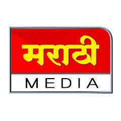 Aaichya Gavat