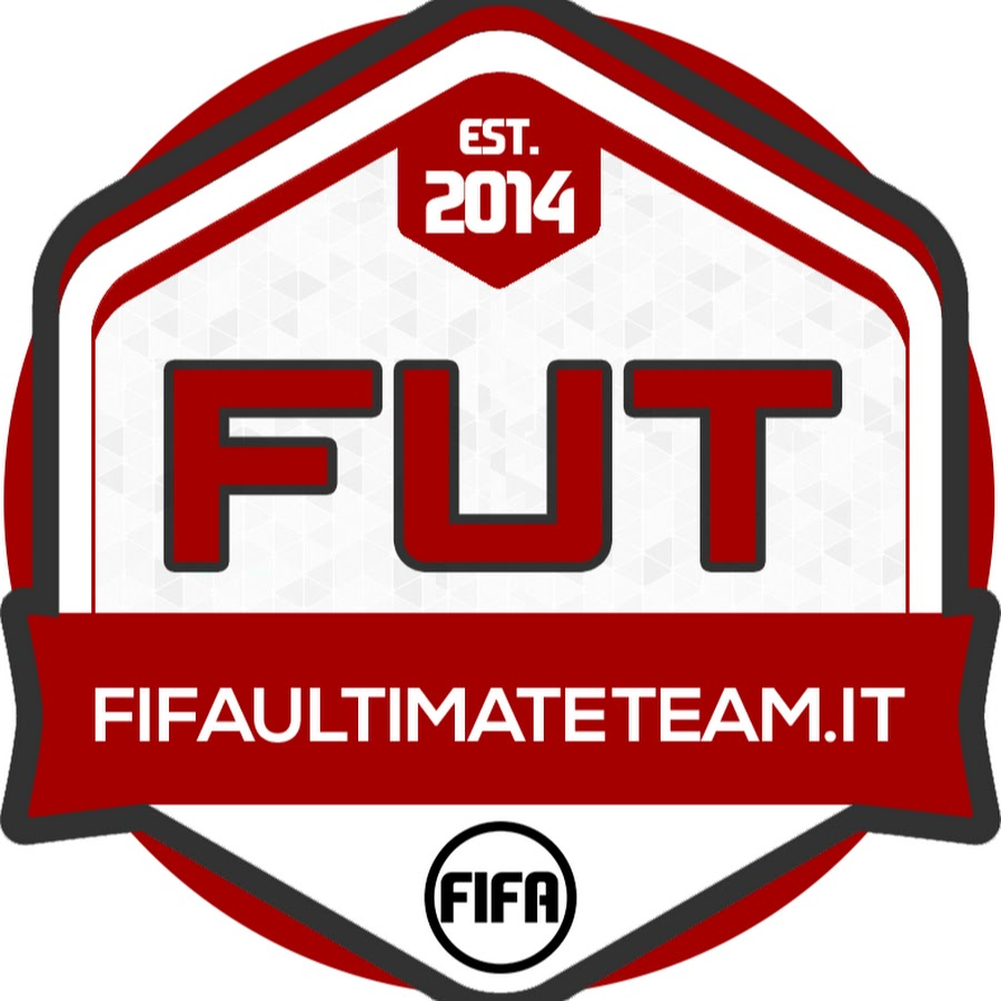 Fifa Ultimate Team Ita...