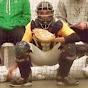 Riley HornBaseball