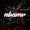 NBAMV