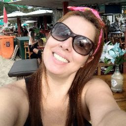 Erika Stockler