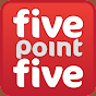 FivePoint Five