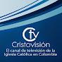 Canal Cristovision