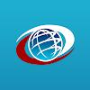 Институт внешнеполитических исследований и инициатив— ИНВИССИН