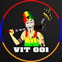 VIT__ 001