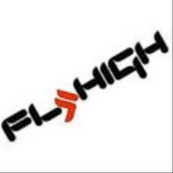 FlyHighEdits