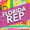 FloridaRepTheatre