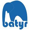 BatyrAus