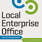 Local Enterprise DublinCity
