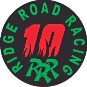 RidgeRoadRacing