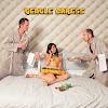 Gentle Caress
