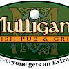 MulligansOn27th