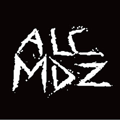 ALCMDZ Grand Trap Audio