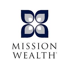 Mission Wealth