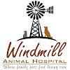 Windmill Vet