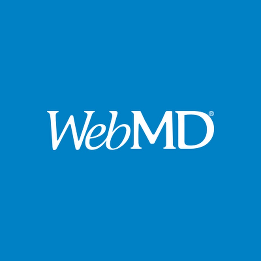 WebMD  Official Site