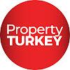 PropertyTurkeyCom