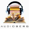 Audioberg