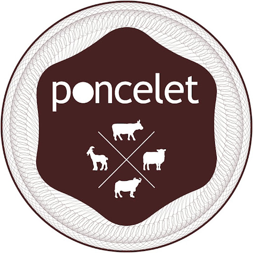 Poncelet Quesos