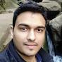 Apoorv Patel