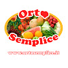 Ortosemplice.it