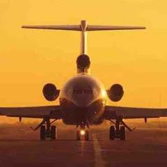 Fsx Ba 777 300 Ground Services