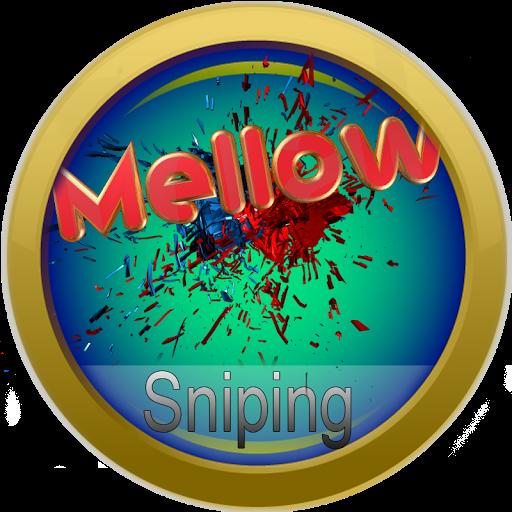 MellowSniping