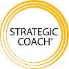 Strategic Coach