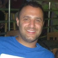 Michael Sgroi