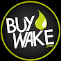 BuyWake YouTube Channel
