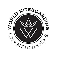 World Kiteboarding Championships Tour