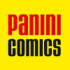 Panini Comics Deutschland