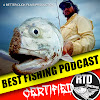 Best Fishing Videos