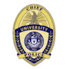 UNH Police Department