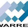 Warren, Inc.