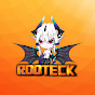 rooteckgames