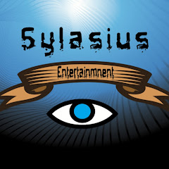 youtubeur Sylasius Entertainment