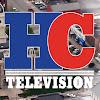Hamilton County Televsion