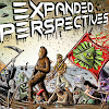 Expanded Perspectives Podcast